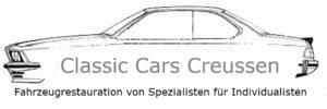 classic-cars-creussen.de
